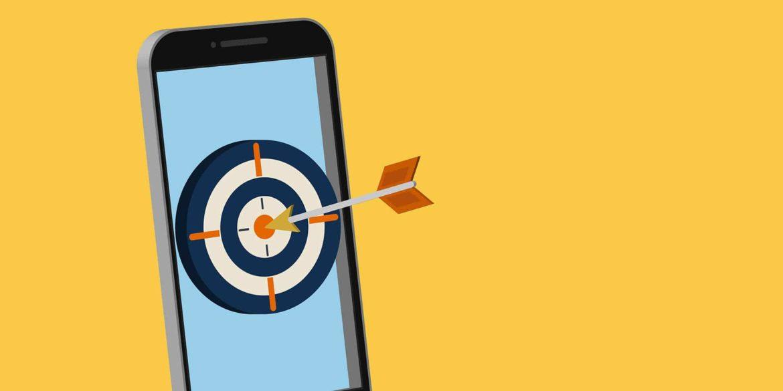 mobile marketing targeting