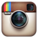 Instagram hit with first class action lawsuit in Terms of Service flap